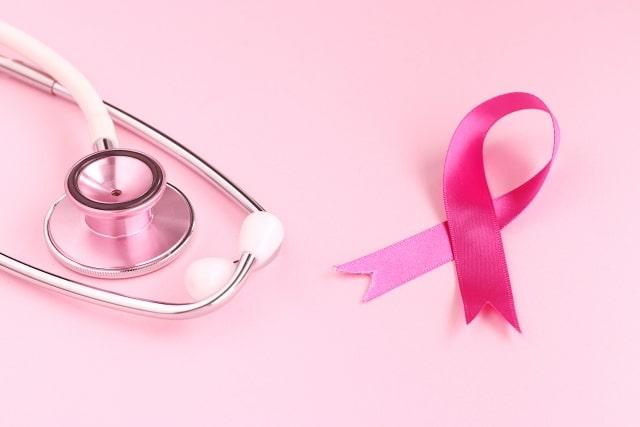 婦人科疾患